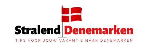 Stralend Denemarken